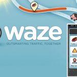 15 Ways to Make Your Waze a Better Navigation App