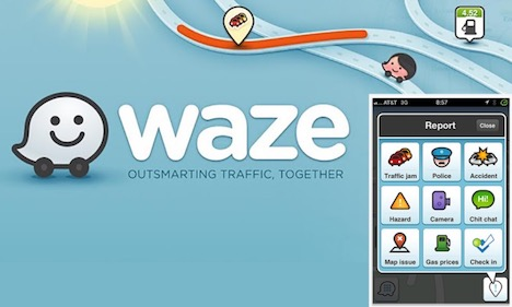 waze-navigation-app-tricks