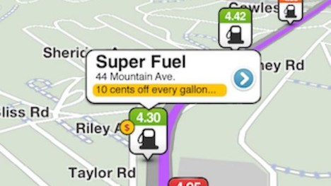 waze-shows-cheapest-gas-available