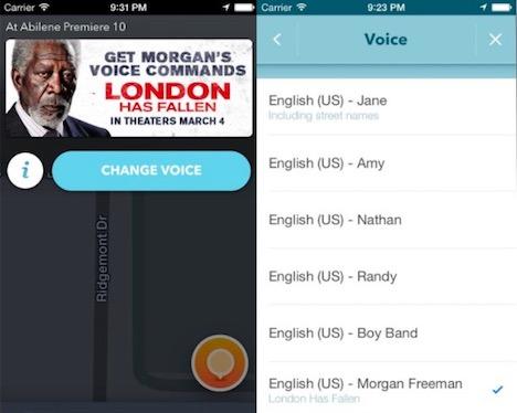 waze-voice-features