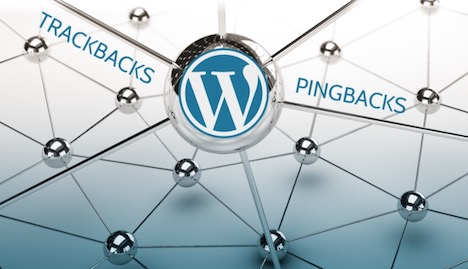 wordpress-pingbacks-trackbacks