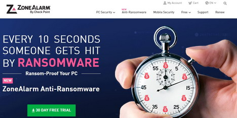 zone-alarm-antivirus