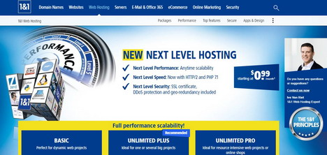 1and1-web-hosting