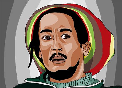 6-a-portrait-bob-marley