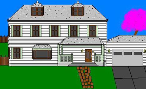 9-b-houses