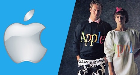 apple-clothing-line