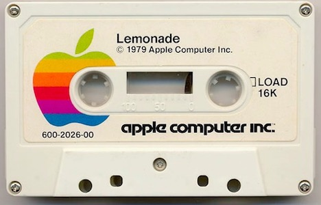 apple-game-cassettes