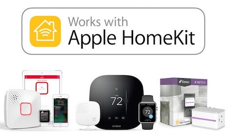 apple-home-accessories