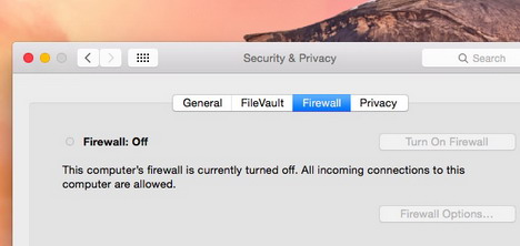 apple-macos-firewall-app