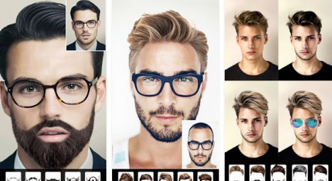 20 Ultimate Face Transformation App To Change Your Face Quertime