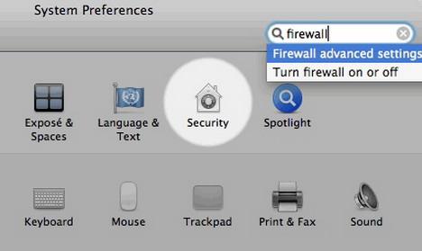 best-apple-macos-firewall-app