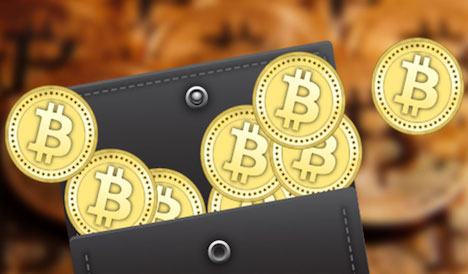 How to de-anonymize Bitcoin - Bitcoin and Anonymity - Coursera