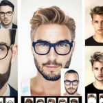 20 Ultimate Face Transformation App to Change Your Face