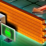 12 Free and Reliable Firewall for Windows 7, 8 and 10