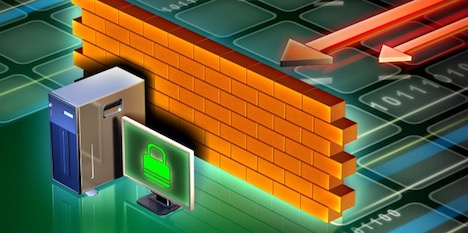 best-firewall-software-for-windows
