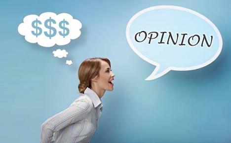 best-paid-online-survey-services