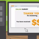 17 Paid Online Survey & Research Sites to Pay You Cash & Gifts