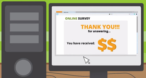 best-paid-online-surveys-research-sites