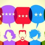 Top 20 Product Reviews and Service Ratings Sites You Can Trust