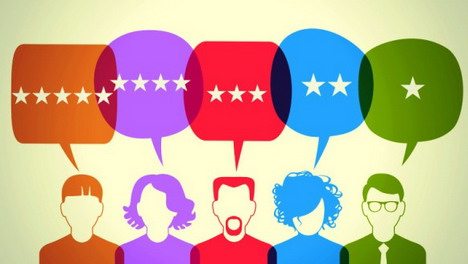 best-product-service-reviews-rating-sites