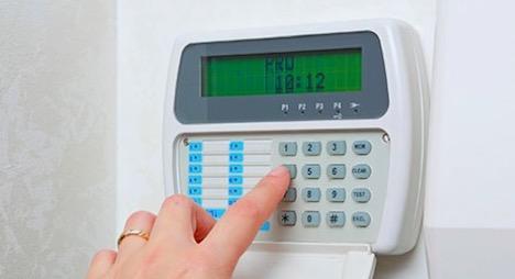 burglar-alarms-spying-you