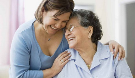caregiver-reviews-sites
