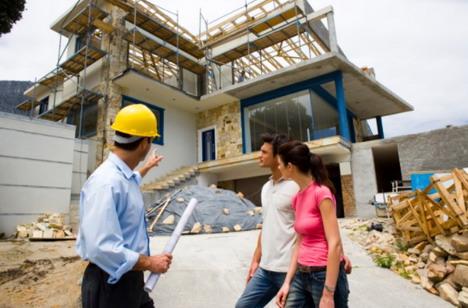 construction-service-reviews