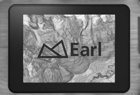 earl-tablet