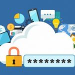 Top Reasons You Should Get an Efficient Password Manager