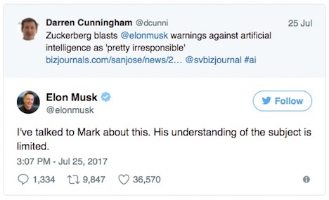 elon-musk-commented-mark-zuckerberg-ai-understanding-is-limited