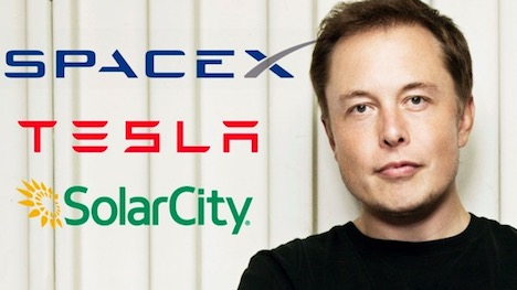 elon-musk-company-projects
