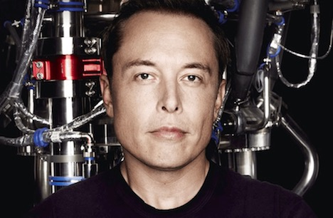 elon-musk-innovative-mind