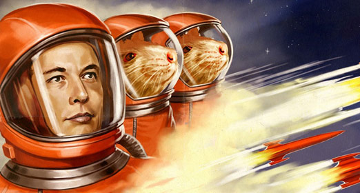 elon-musk-spacex-dream