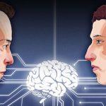 Elon Musk vs Mark Zuckerberg: 15 Comparisons