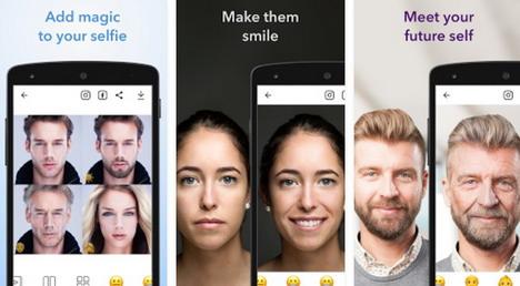 faceapp-face-transformation-app