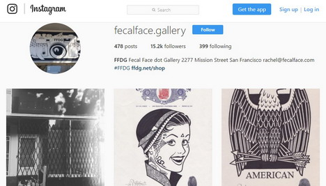 fecal-face-instagram