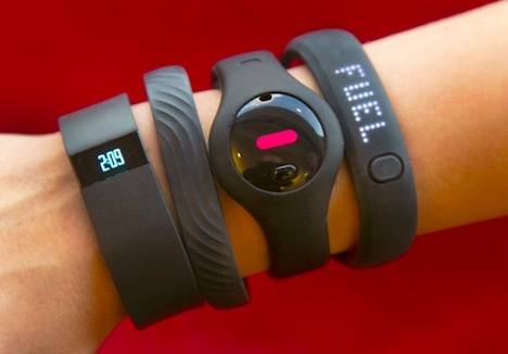 fitness-band-spy-on-you