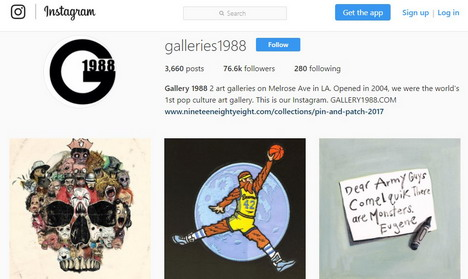 galleries1988-instagram