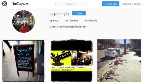 ggalleryla-instagram