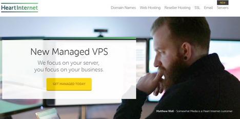 heart-internet-web-hosting