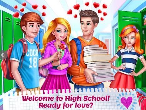 high-school-crush