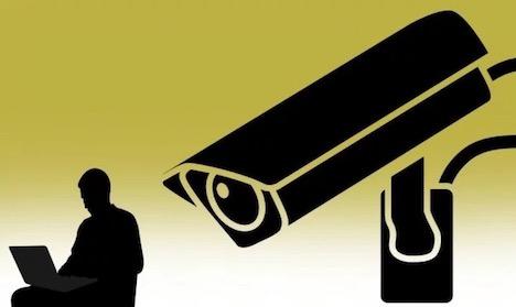 home-appliances-spy-on-you