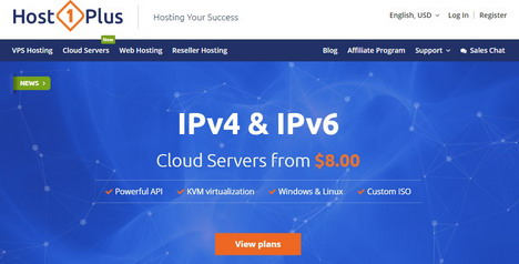 host1plus-web-hosting