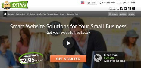 hostpapa-web-hosting