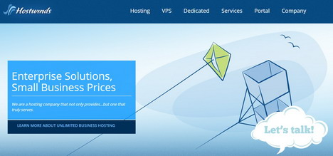 hostwinds-web-hosting