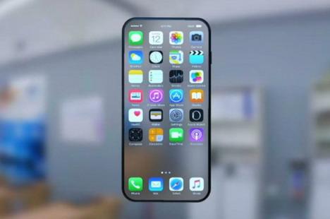 iphone-8-bigger-screen