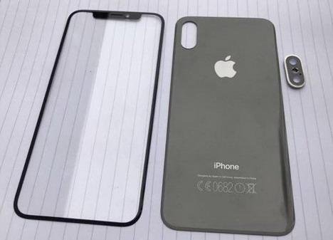 iphone-8-unibody-material