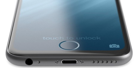 iphone-8-virtual-home-button