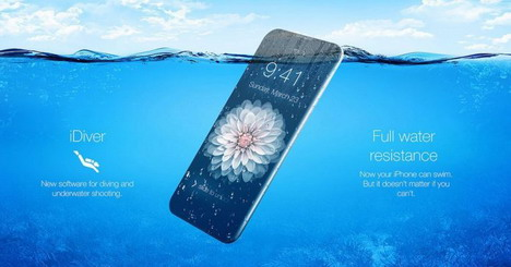 iphone-8-water-resistance