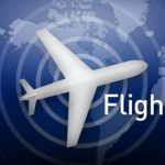 15 Popular iPhone Apps to Track Your Flight Status